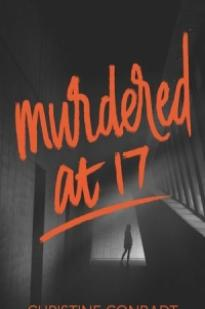 Watch Murdered at 17 Online Free 2018 Putlocker