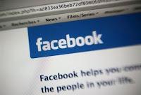 أقوى 9 طرق لتتجنب المحتالين والمتطفلين على الفيسبوك