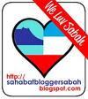 SAHABATBLOGSABAH