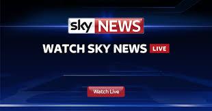 LIVE SKY NEWS HD