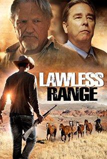 Watch Lawless Range Online Free Putlocker