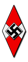 what was the hitler youth and how did it promote nazi ideology Mr moore's wh - semester ii search  the nazi cartoon below shows what they did with swing kids who  the photo below shows hitler youth members.