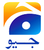Geo Entertainment TV Live Streaming