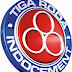 Lowongan Kerja PT Indocement Tunggal Prakarsa Tbk (Semen Tiga Roda) Terbaru Mei 2015