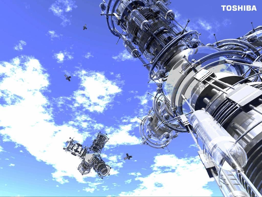 http://2.bp.blogspot.com/-1NkSk3fsCjg/TpATOdP8-cI/AAAAAAAAEW4/QZydGxIZTlo/s1600/toshiba-wallpaper-04.jpg