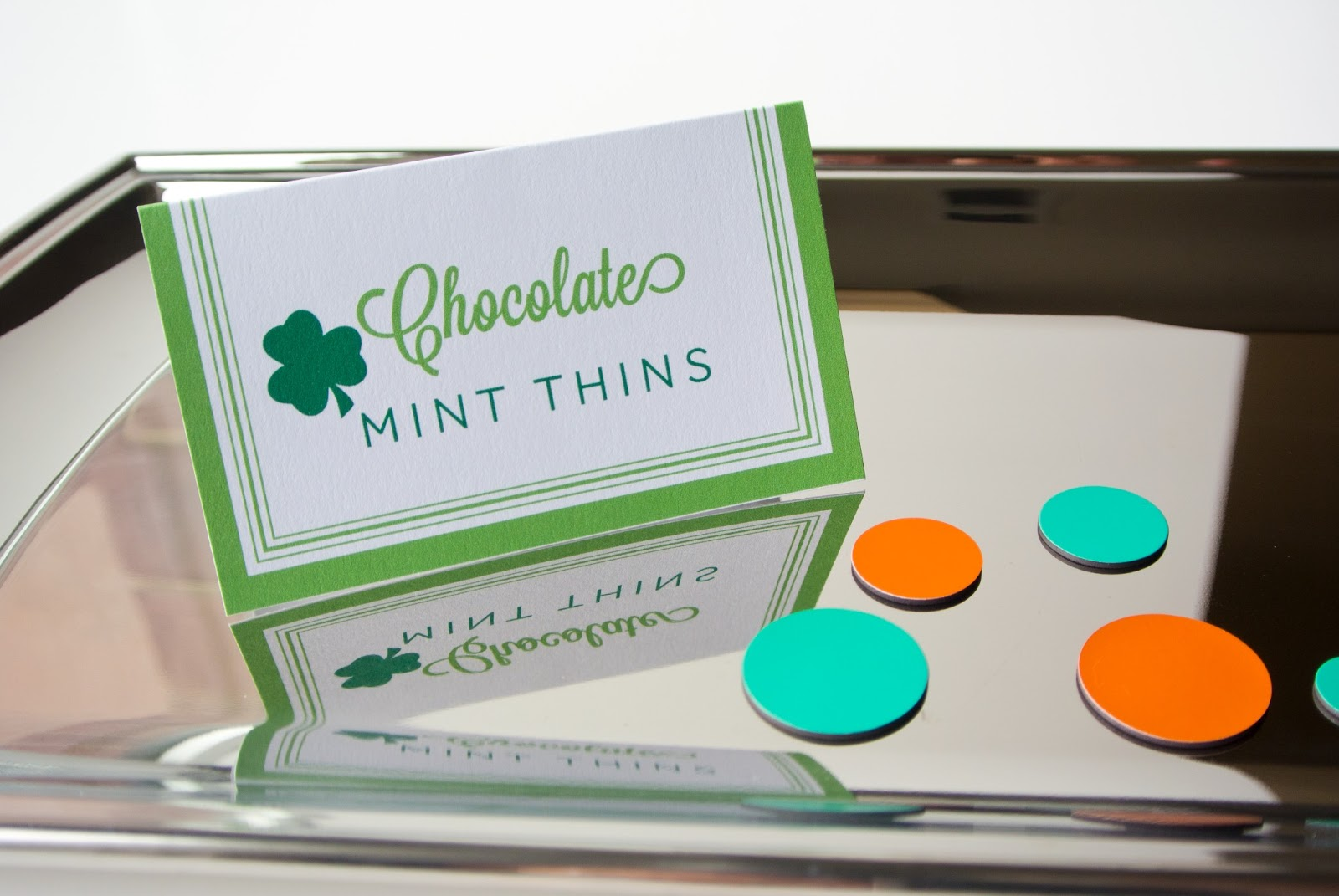 chocolate+mint+thins.png