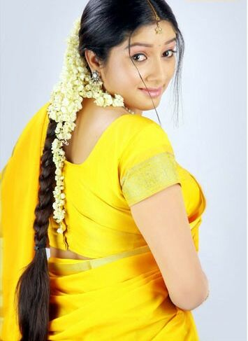 Kamapisachi Actors Kamapichachi S Without Dress Indian Filmvz Portal