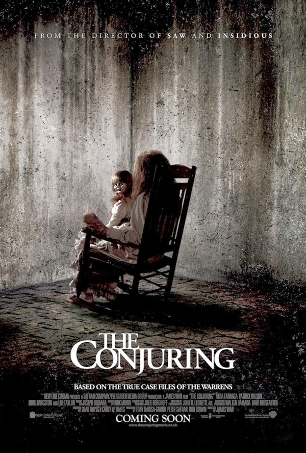 download film the conjuring 2013 bluray   dunia
