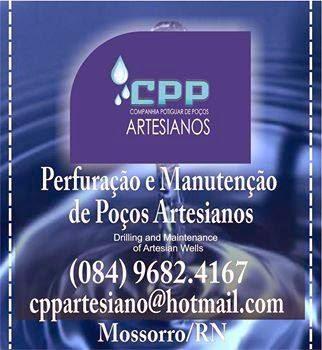 CPP Artesianos