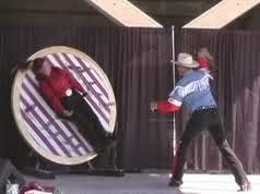 smešne slike: najgori posao u cirkusu