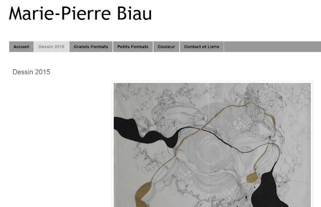 http://mpbiau.blogspot.fr/