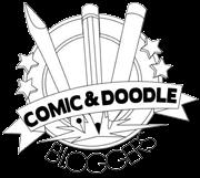 Comic Blog Malaysia