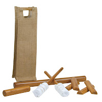 Bamboo Massage Sticks3