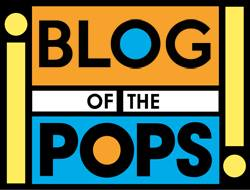 BLOG OF THE POP