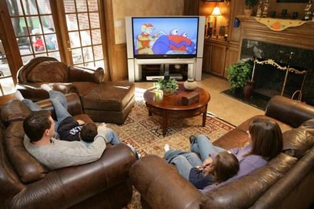 Samsung PLH403 Servis Menu TV