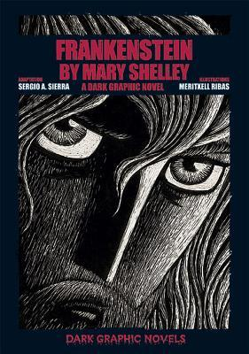 mary shelleys dark romantic novel in frankenstein Romantic and gothic forces in mary shelley's frankenstein sometimes considered one of the first science fiction novels of supernatural terror, frankenstein proved itself an instant success when released anonymously in 1818.