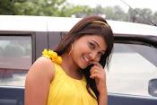 Priyanka glamorous photos-thumbnail-15