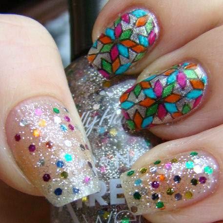 http://prettynailsbykasia.blogspot.com/2014/11/witrazowe-stemple-i-kolorowy-zawrot-gowy.html