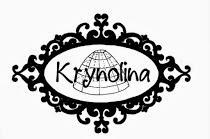 Spis polskich blogów kostiumowych