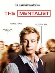 Assistir The Mentalist 6 Temporada Online – Legendado