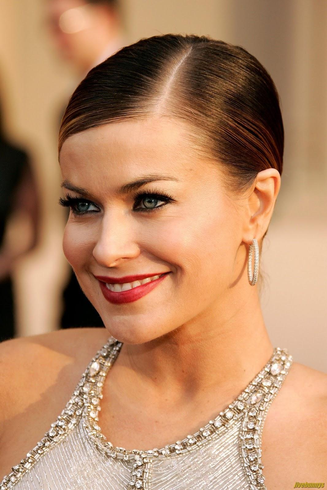Jivebunnys Female Celebrity Picture Gallery: Carmen ...