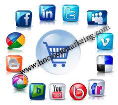 Mạng xã hội - social Network, Mang xa hoi