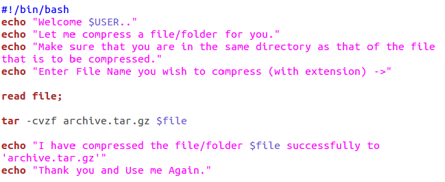 Linux Shell Scripting, Linux Shell Scripting, Linux Shell Scripting, Linux Shell Scripting, Linux Shell Scripting, Linux Shell Scripting, Linux Shell Scripting, Linux Shell Scripting, Linux Shell Scripting, Linux Shell Scripting, Linux Shell Scripting, Linux Shell Scripting, Linux Shell Scripting, Linux Shell Scripting, Linux Shell Scripting, Linux Shell Scripting, Linux Shell Scripting, Linux Shell Scripting, Linux Shell Scripting, Linux Shell Scripting, Linux Shell Scripting, Linux Shell Scripting, Linux Shell Scripting, Linux Shell Scripting, Linux Shell Scripting, Linux Shell Scripting, Linux Shell Scripting, Linux Shell Scripting, Linux Shell Scripting, Linux Shell Scripting, Linux Shell Scripting, Linux Shell Scripting, Linux Shell Scripting, Linux Shell Scripting, Linux Shell Scripting, Linux Shell Scripting, Linux Shell Scripting, Linux Shell Scripting, Linux Shell Scripting, Linux Shell Scripting, Linux Shell Scripting, Linux Shell Scripting, Linux Shell Scripting, Linux Shell Scripting, Linux Shell Scripting, Linux Shell Scripting, Linux Shell Scripting, Linux Shell Scripting, Linux Shell Scripting, Linux Shell Scripting, Linux Shell Scripting, Linux Shell Scripting, Linux Shell Scripting, Linux Shell Scripting, Linux Shell Scripting, Linux Shell Scripting, Linux Shell Scripting, Linux Shell Scripting, Linux Shell Scripting, Linux Shell Scripting, Linux Shell Scripting, Linux Shell Scripting, Linux Shell Scripting, Linux Shell Scripting, Linux Shell Scripting, Linux Shell Scripting, Linux Shell Scripting, Linux Shell Scripting, Linux Shell Scripting, Linux Shell Scripting, Linux Shell Scripting, Linux Shell Scripting, Linux Shell Scripting, Linux Shell Scripting, Linux Shell Scripting, Linux Shell Scripting, Linux Shell Scripting, Linux Shell Scripting, Linux Shell Scripting, Linux Shell Scripting, Linux Shell Scripting, Linux Shell Scripting, Linux Shell Scripting, Linux Shell Scripting, Linux Shell Scripting, Linux Shell Scripting,