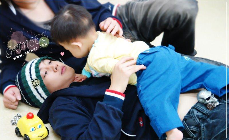 Ким хён джун и его девушка беременна фото 65