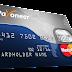كيفية تفعيل بطاقة بايونر ماستر كارد بعد التوصل بها