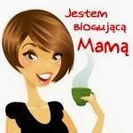 Blogująca mama