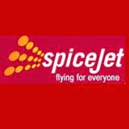 SpicejetFreshers walkin Recruitment 2015-2016