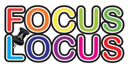 Focus á Locus