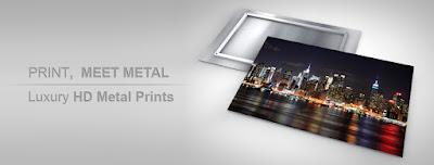 http://bit.ly/shinyprints