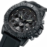 tough luminox