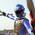 Power Rangers Super Megaforce - Próximo capítulo, 'Blue Saber Saga'