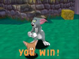 TOM AND JERRY FIST Free Download PC game Full Version,TOM AND JERRY FIST Free Download PC game Full VersionTOM AND JERRY FIST Free Download PC game Full Version