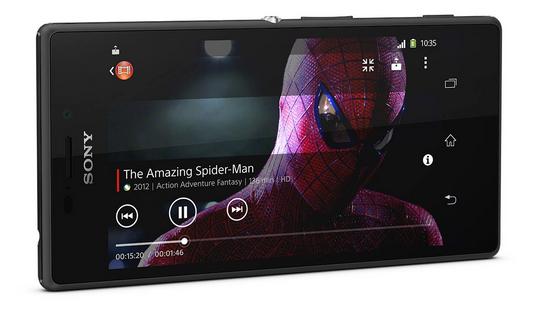 Spesifikasi Sony Xperia M2 Terbaru