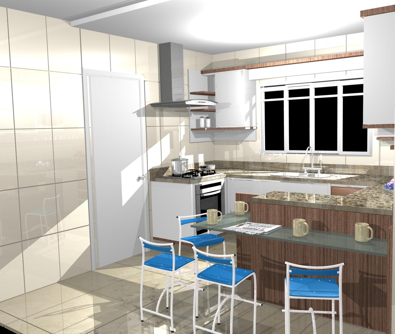 para cozinhas cozinhas planejadas dellano dellano cozinhas planejadas #266CA5 1300 1100
