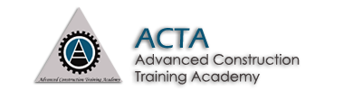 Advanced Construction and Training Academy