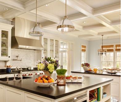 Cocinas integrales cocinas integrales modernas modelos for Fotos de modelos de cocinas