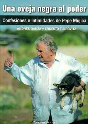 José Mujica, ex-presidente do Uruguai, afirma em livro que Lula sabia do mensalão