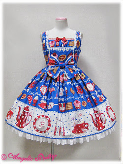 french cafe switching jsk angelic pretty