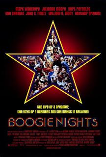 Ver online:Boogie Nights (1997)
