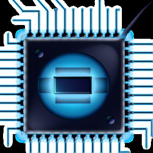 ဖုန္းရဲ႕ Memory RAM ကိုစိတ္တိုင္းက် Manages လုပ္ေပးႏိုင္မယ့္-RAM Manager Pro v7.2.0 Apk