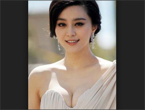 15 Penyanyi Cina Tercantik di Dunia