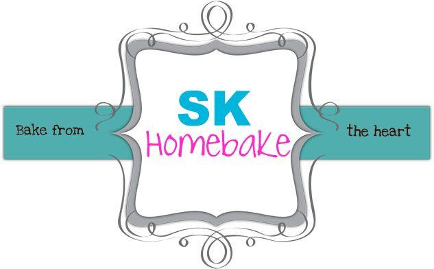 SK Homebake