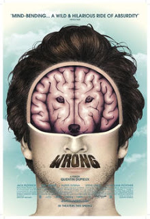 download wrong 2012 dvdrip