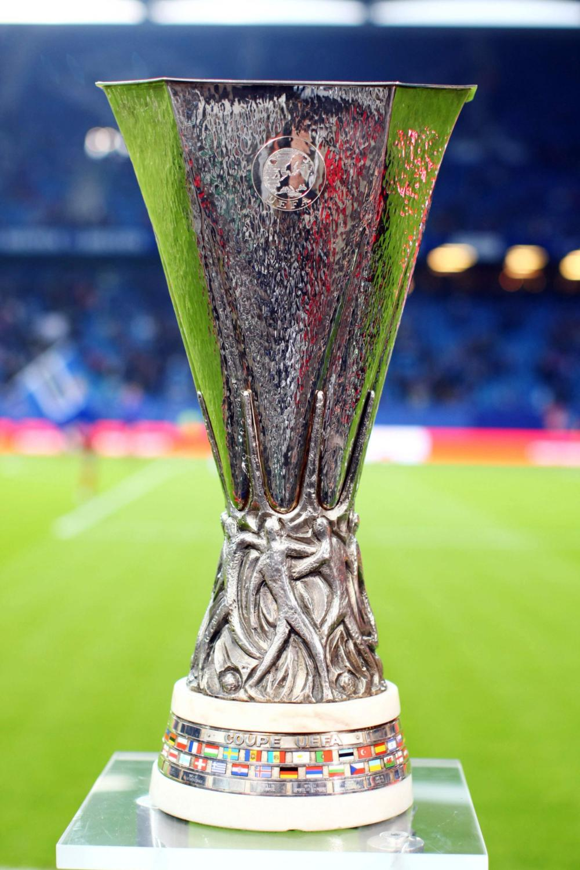 Ligue europa - rsultats en direct et actualit de l europa league - foot