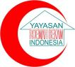 Yayasan Roemah Bekam Indonesia
