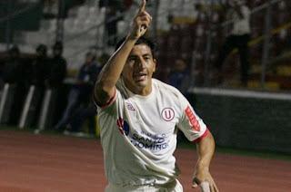 Dos nuevos refuerzos para Atlético Nacional 2012